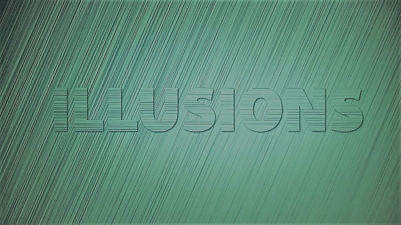 Image: Illusions-Collection-1-Cover.jpg