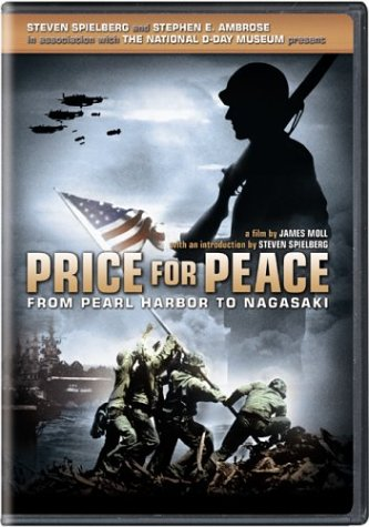 Image: Price-for-Peace-Cover.jpg