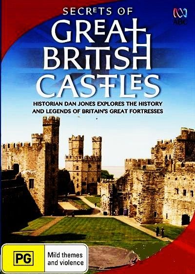 Image: Secrets-of-Great-British-Castles-Series-1-Cover.jpg