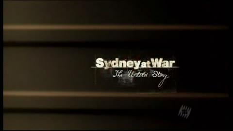 Image: Sydney-at-War-The-Untold-Story-Cover.jpg