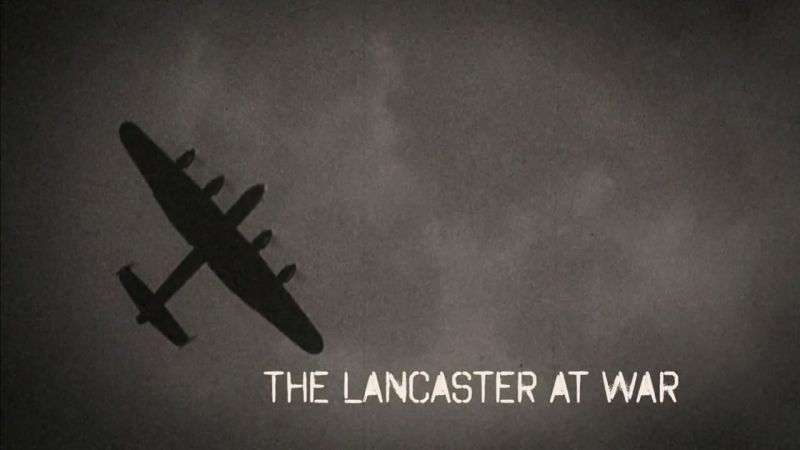 Image: The-Lancaster-At-War-Cover.jpg