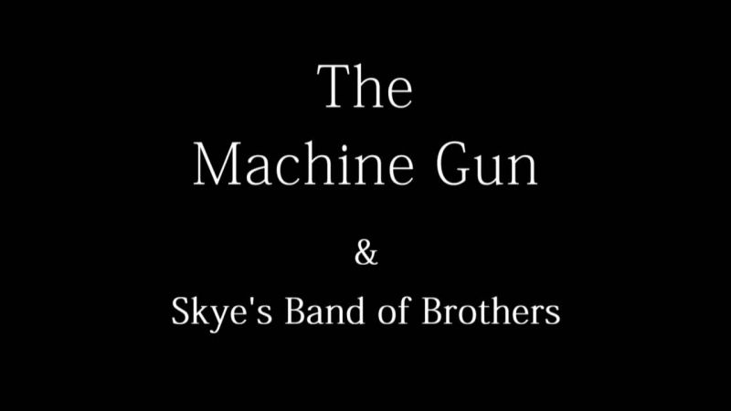 Image: The-Machine-Gun-and-Skye-s-Band-of-Brothers-Cover.jpg