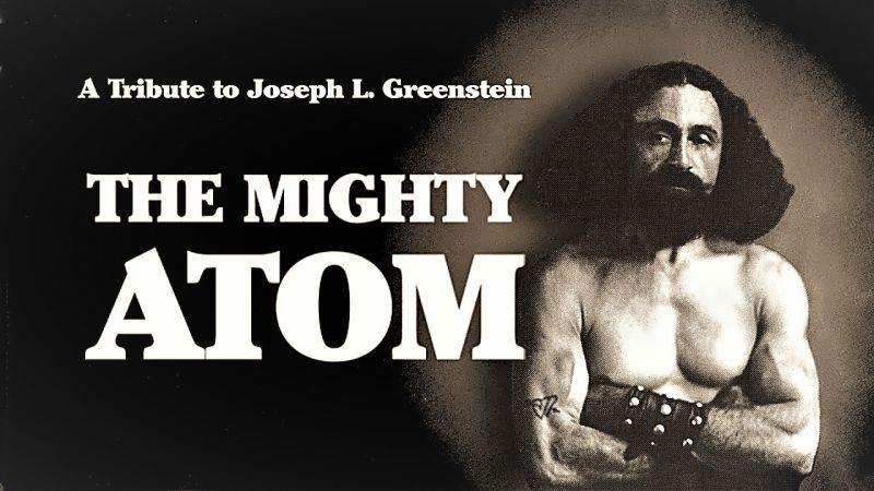 Image: The-Mighty-Atom-Cover.jpg