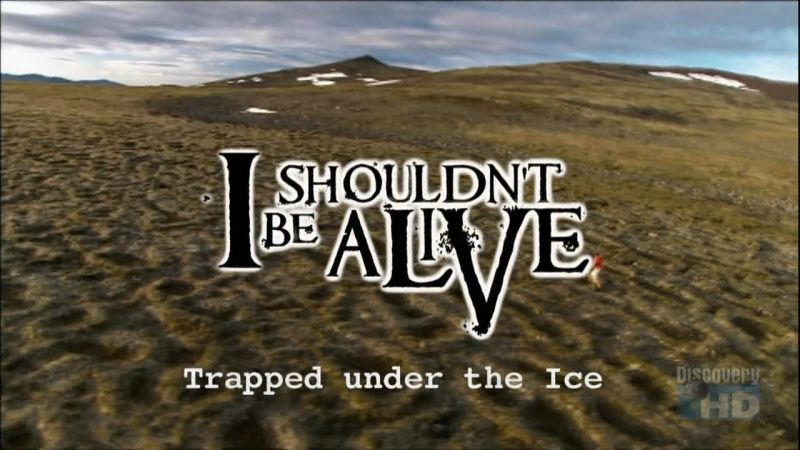 Image: Trapped-Under-The-Ice-Cover.jpg