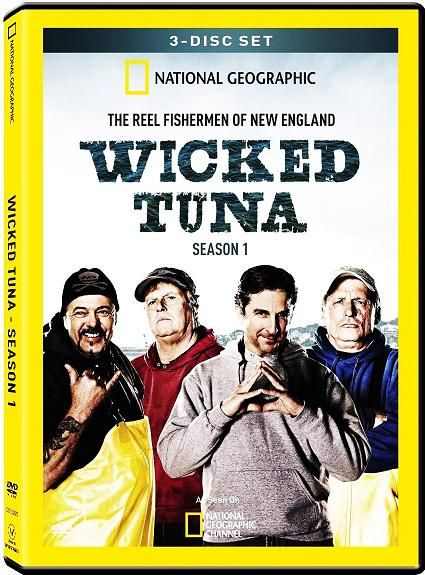Image: Wicked-Tuna-Series-1-Cover.jpg