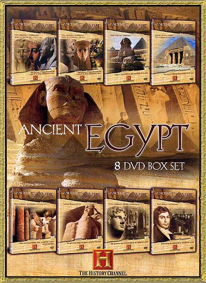 Image: Ancient-Egypt-Cover.jpg