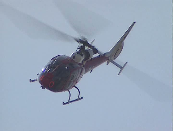 Image:Choppers-Screen8.jpg