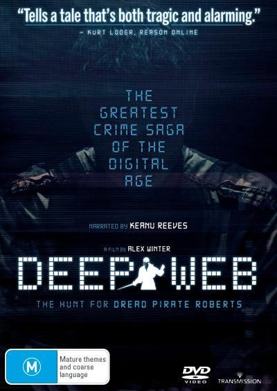Image: Deep-Web-Cover.jpg