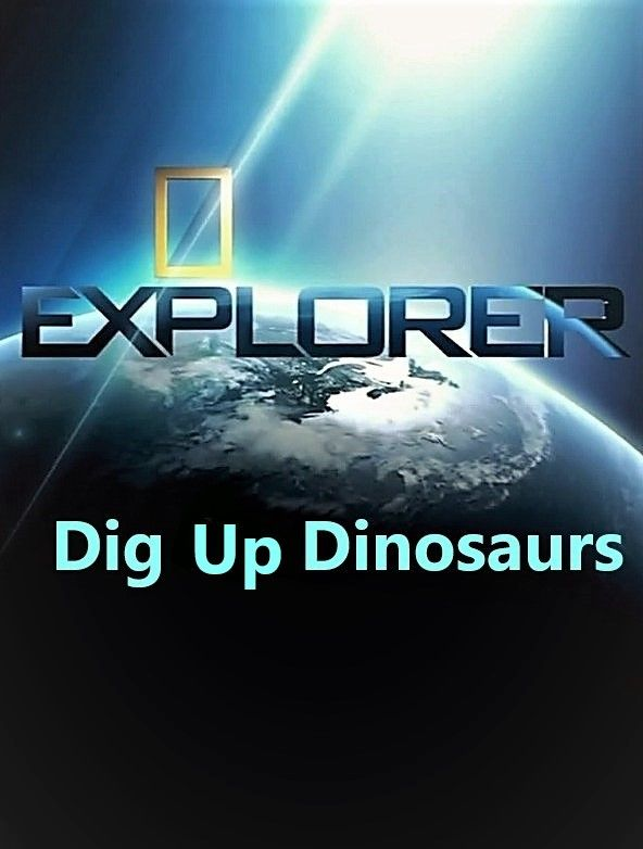 Image: Digging-Up-Dinosaurs-Cover.jpg