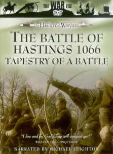 Image: Hastings-Tapestry-of-a-Battle-Cover.jpg