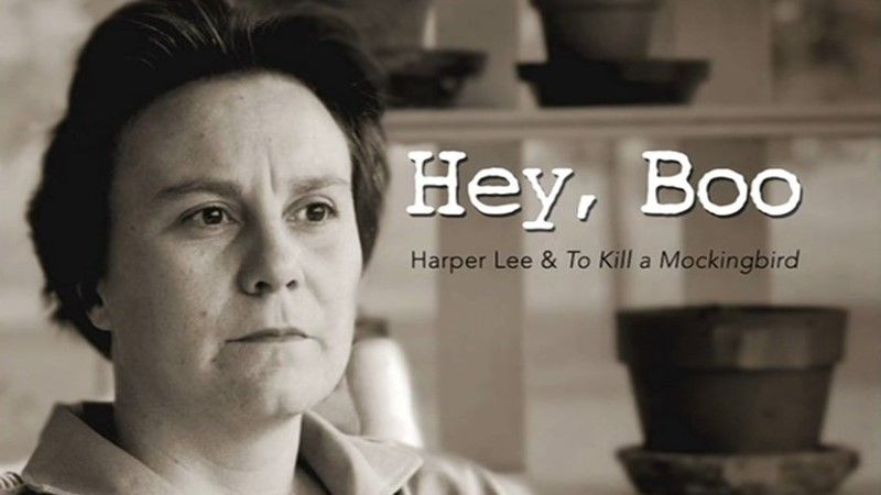 Image: Hey-Boo-Harper-Lee-and-To-Kill-a-Mockingbird-Cover.jpg