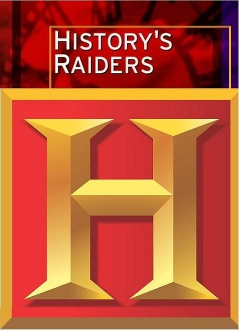 Image: History-s-Raiders-Cover.jpg