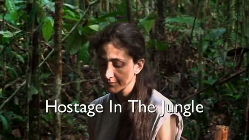 Image: Hostage-in-the-Jungle-Cover.jpg