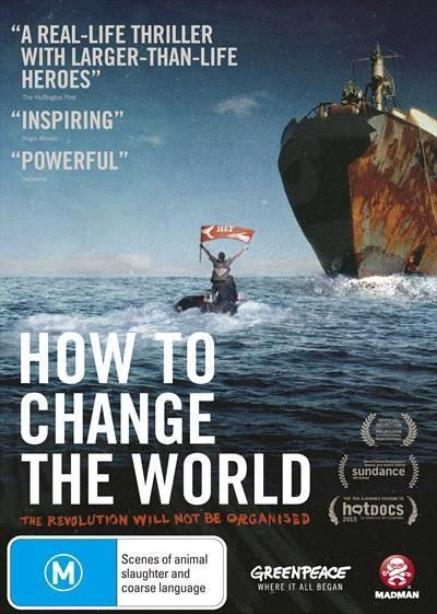 Image: How-to-Change-the-World-Cover.jpg