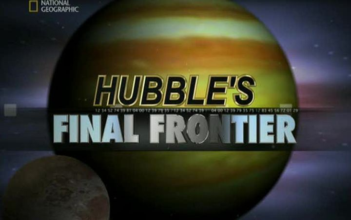 Image: Hubble-s-Final-Frontier-Cover.jpg