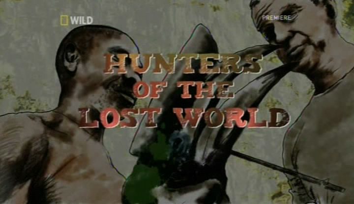 Image: Hunters-of-the-Lost-World-Cover.jpg