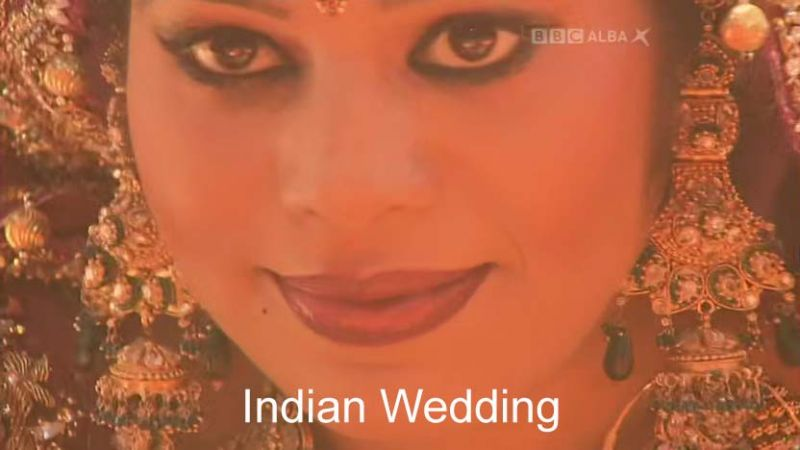 Image: Indian-Wedding-Cover.jpg