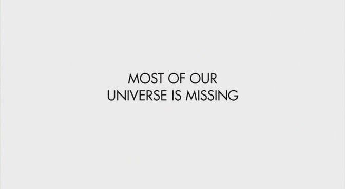 Image: Most-of-Our-Universe-is-Missing-Cover.jpg
