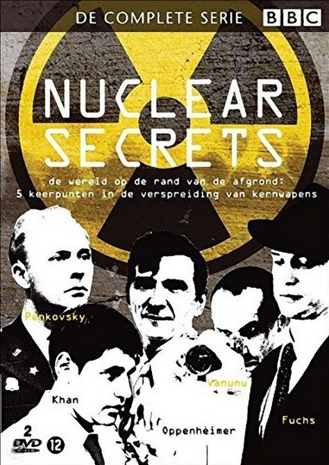 Image: Nuclear-Secrets-Set-Two-Cover.jpg