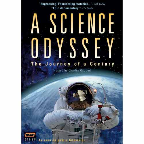 Image: Science-Odyssey-Cover.jpg