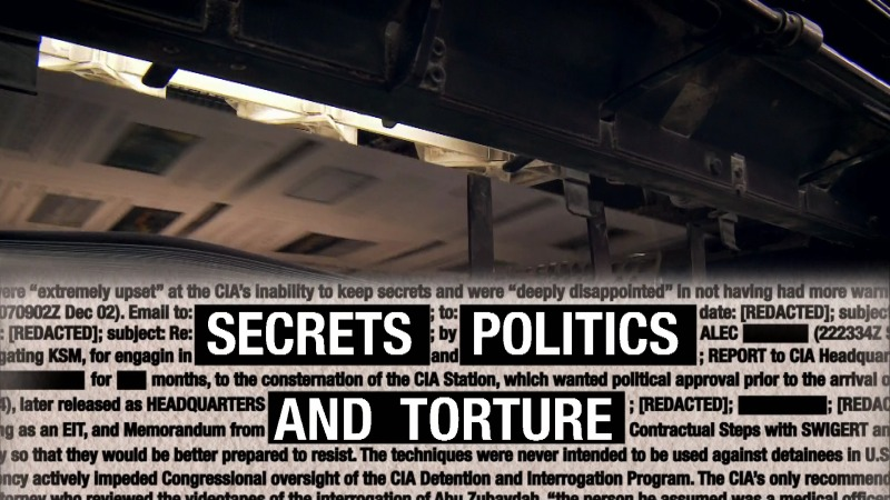 Image: Secrets-Politics-and-Torture-Cover.jpg