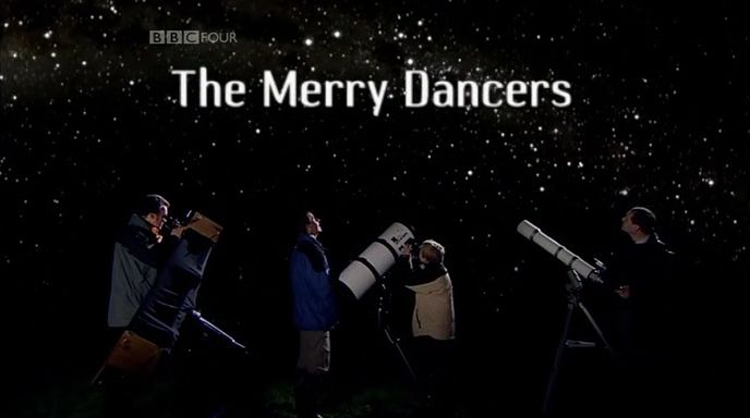 Image: The-Merry-Dancers-Cover.jpg
