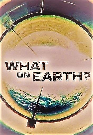 Image: What-on-Earth-Series-2-Cover.jpg
