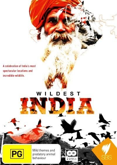 Image: Wildest-India-DVD-Cover.jpg