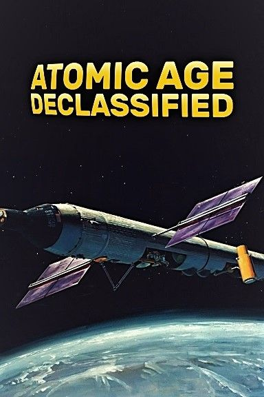 Image: Atomic-Age-Declassified-Series-1-Cover.jpg