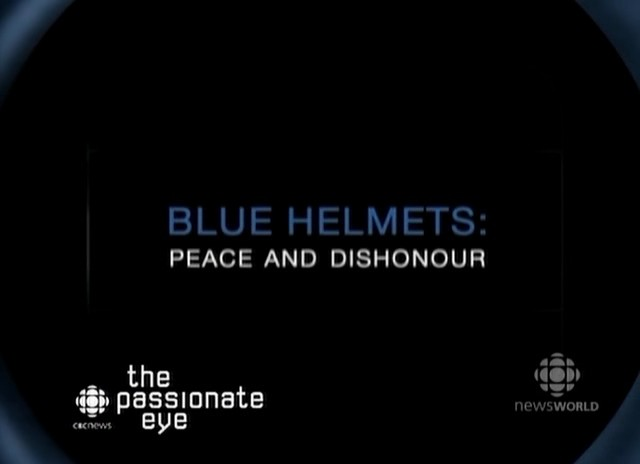 Image: Blue-Hemlets-Peace-and-Dishonour-Cover.jpg