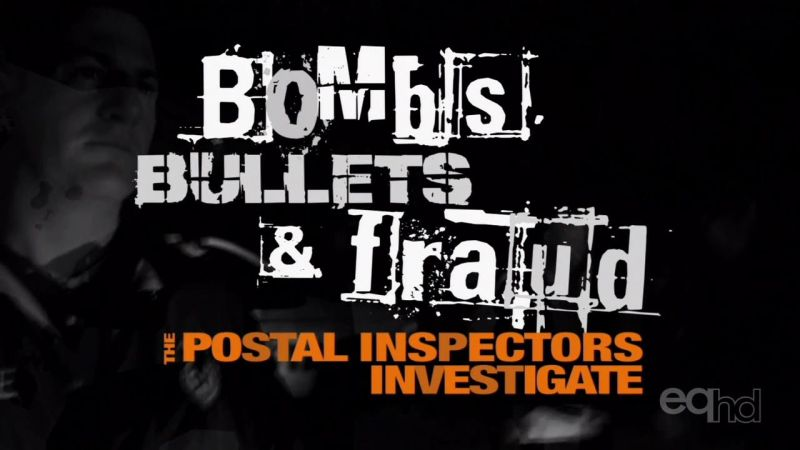 Image: Bombs-Bullets-and-Fraud-Cover.jpg