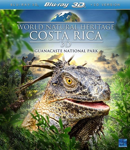 Image: Costa-Rica-Guanacaste-National-Park-Cover.jpg