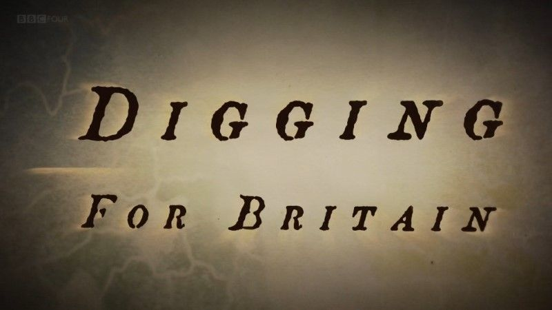 Image: Digging-for-Britain-Series-8-Cover.jpg