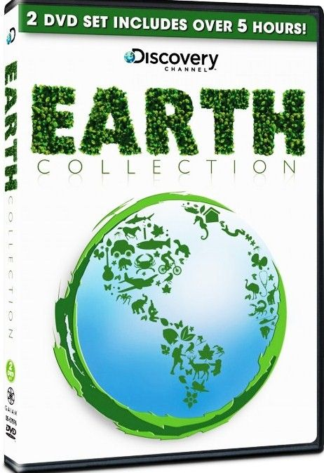 Image: Earth-Collection-Cover.jpg