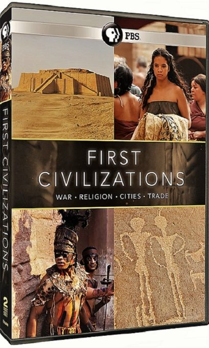 Image: First-Civilizations-Series-1-Part-4-Trade-Cover.jpg