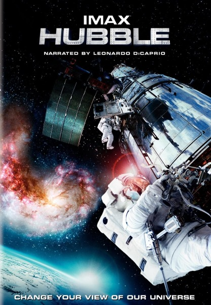 Image: Hubble-IMAX-Cover.jpg