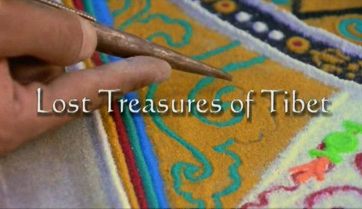Image: Lost-Treasures-of-Tibet-Cover.jpg