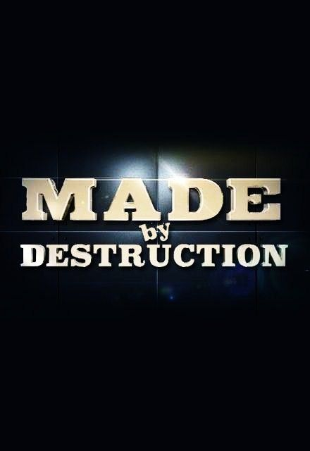 Image: Made-by-Destruction-Series-1-Cover.jpg
