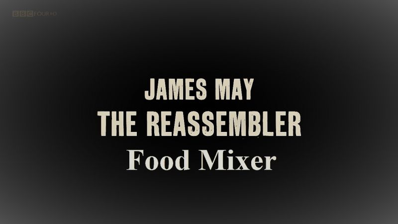 Image: May-The-Reassembler-Series-2-Food-Mixer-Cover.jpg