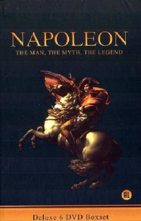 Image: Napoleon-The-Man-The-Myth-The-Legend-Cover.jpg