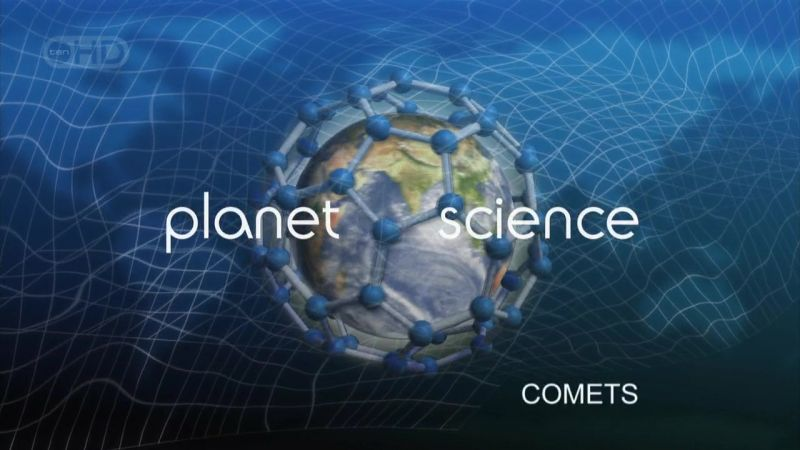 Image: Planet-Science-Comets-Cover.jpg