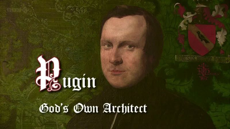 Image: Pugin-Gods-Own-Architect-Cover.jpg