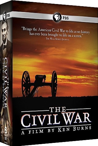 Image: The-Civil-War-Cover.jpg