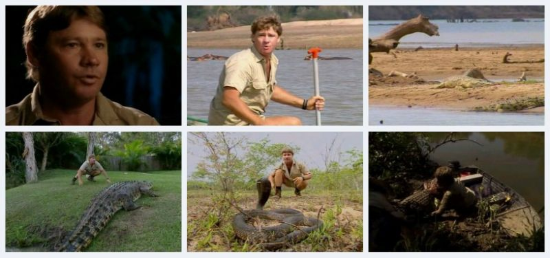 Image: The-Crocodile-Hunter-Screen0.jpg