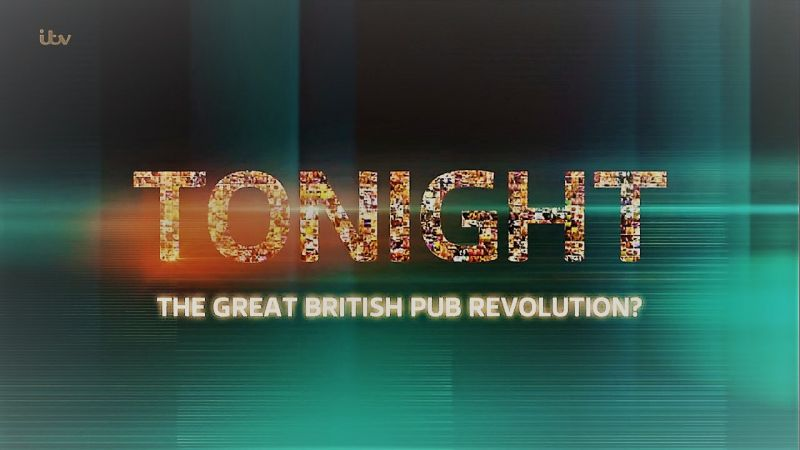 Image: The-Great-British-Pub-Revolution-Cover.jpg