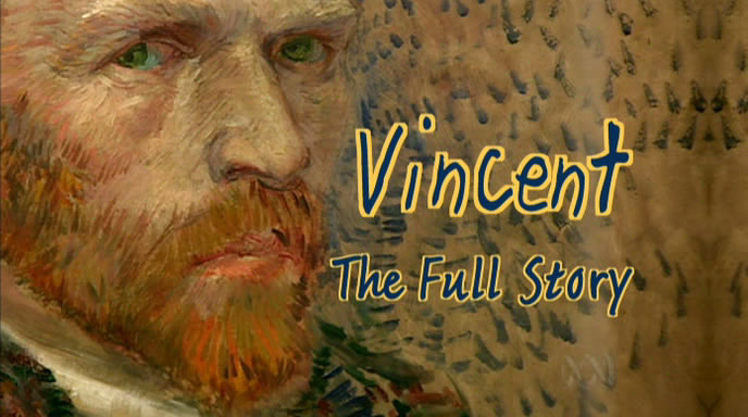 Image:Vincent-the-True-Story-Cover.jpg