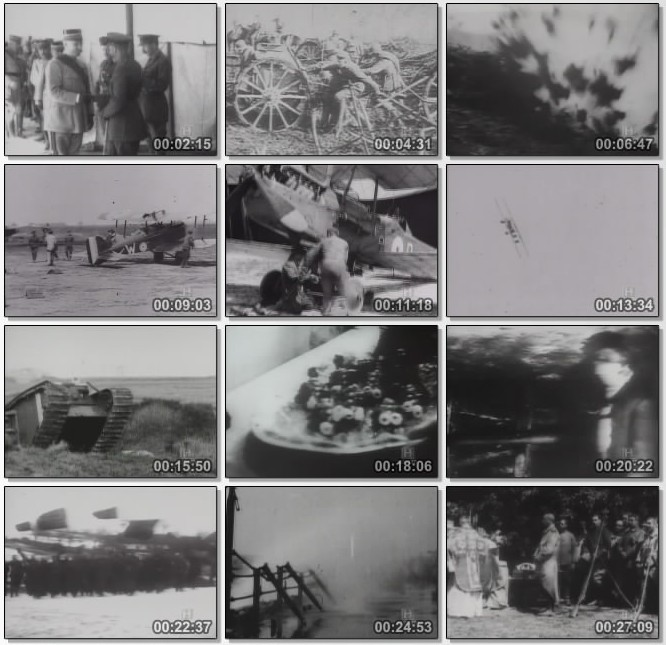 Image: World-War-I-Screen1.jpg