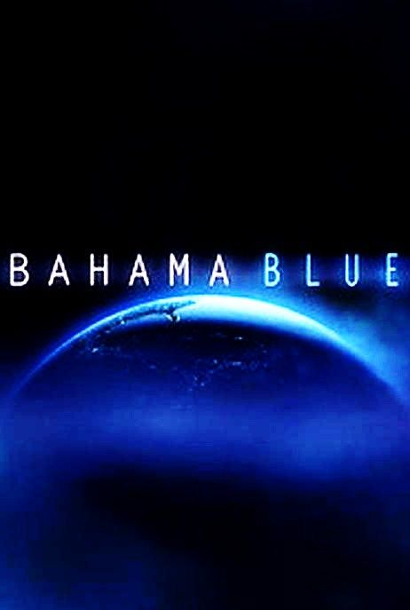 Image: Bahama-Blue-Series-1-Cover.jpg