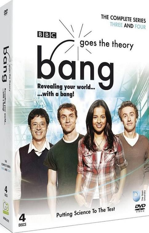 Image: Bang-Goes-the-Theory-Series-3-and-4-Cover.jpg