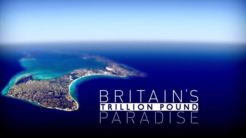 Image: Britain-s-Trillion-Pound-Island-Inside-Cayman-Cover.jpg